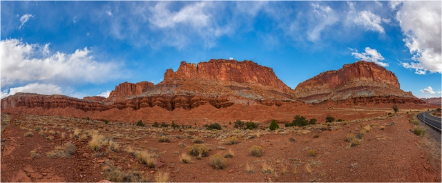 _GNE1819 The Fluted Wall Pano Blog