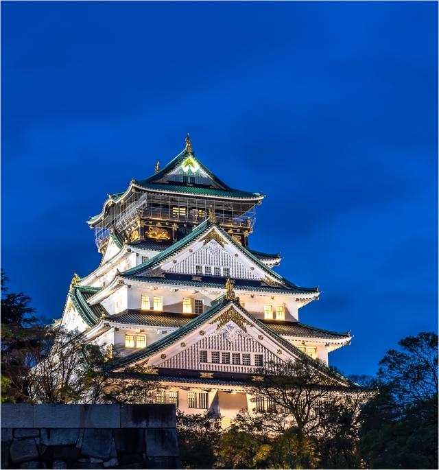 _5GE8597 Osaka-Jo-52